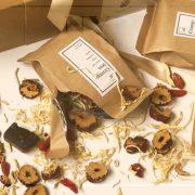 พลาสติกบรรจุอาหารที่ปลอดภัย 180x180 - พลาสติกบรรจุอาหารที่ปลอดภัย