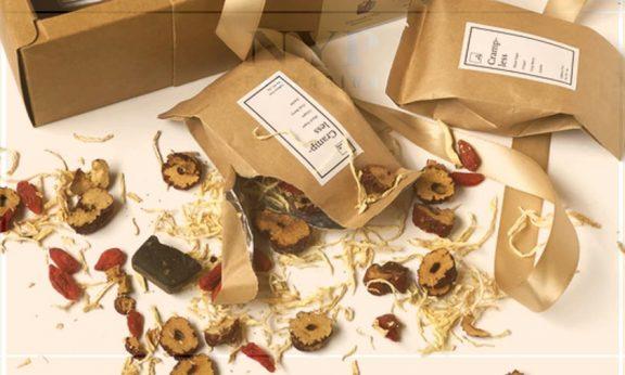 พลาสติกบรรจุอาหารที่ปลอดภัย 576x346 - พลาสติกบรรจุอาหารที่ปลอดภัย