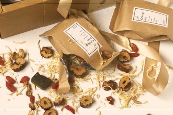 พลาสติกบรรจุอาหารที่ปลอดภัย 576x384 - พลาสติกบรรจุอาหารที่ปลอดภัย