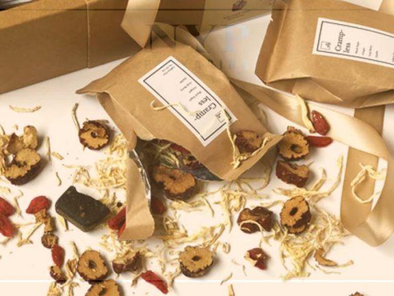 พลาสติกบรรจุอาหารที่ปลอดภัย 576x432 - พลาสติกบรรจุอาหารที่ปลอดภัย