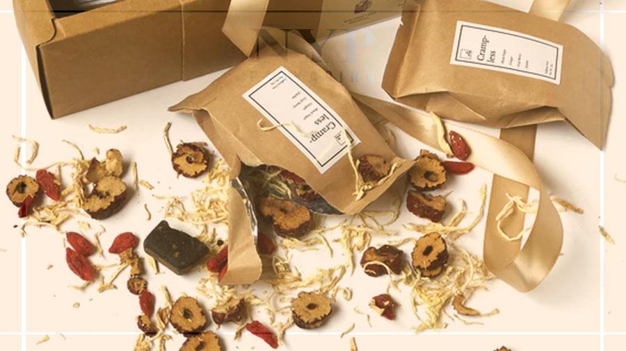 พลาสติกบรรจุอาหารที่ปลอดภัย - พลาสติกบรรจุอาหารที่ปลอดภัย