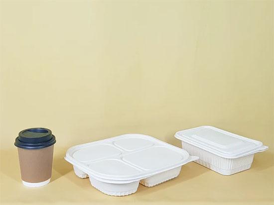 พลาสติก 3 ประเภทที่บรรจุอาหารได้ปลอดภัย - พลาสติกบรรจุอาหารที่ปลอดภัย